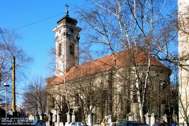 Znamenitosti Novog Sada NS_Almaska_crkva_03